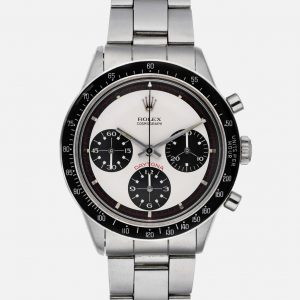 C:\Users\A\Downloads\Paul Newman Daytona 6241.jpg