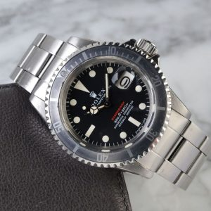 C:\Users\A\Downloads\Submariner 1680.jpg