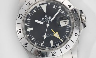 C:\Users\A\Downloads\Rolex Explorer 1655.jpg
